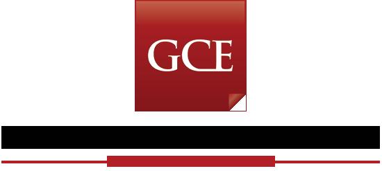 GCE Abogados