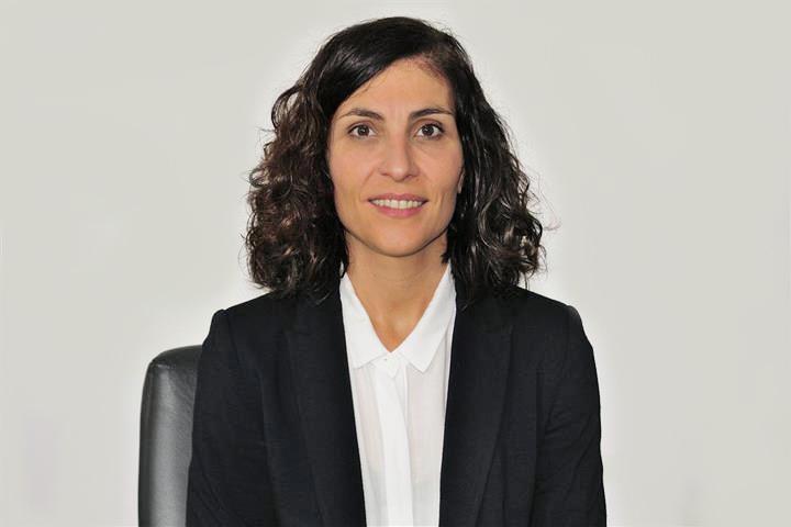 Arantxa Gonzalez