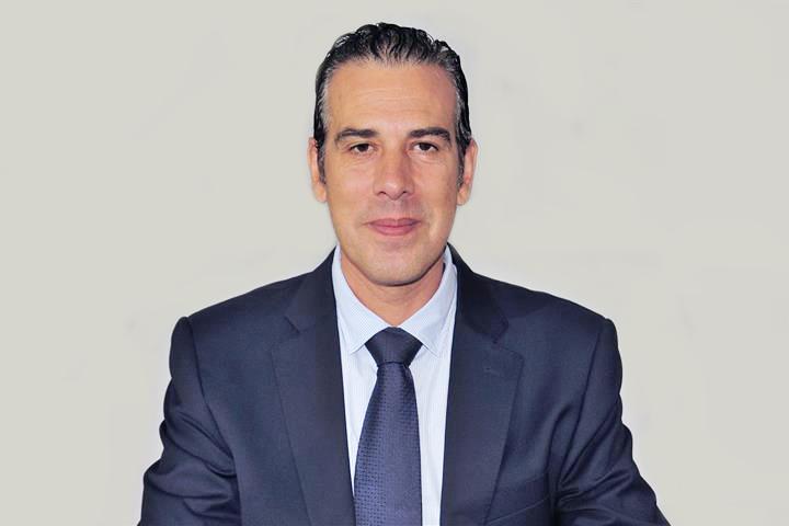 Ignacio Arredondo
