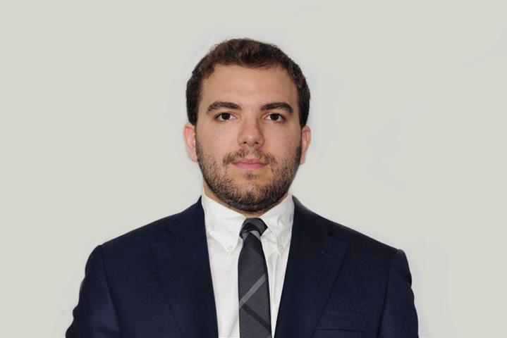 Juan Jose Gargallo Espada